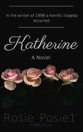 Katherine by Rosie_Posie1