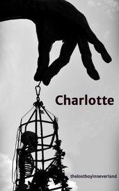 Charlotte by thelostboyinneverland