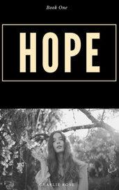 HOPE by Charlie rose