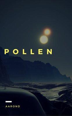 Pollen by AaronD