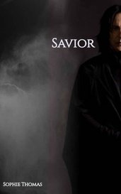Harry Potter Fanfiction · 500+ Stories · (Updated 2019) - Inkitt