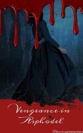 Vengeance in Asphodel by ken