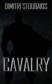 Cavalry by DimitriStoubakis