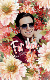 For You. by AJ