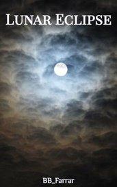 Lunar Eclipse by BB_Farrar