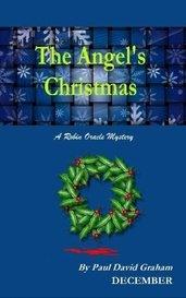 The Angel's Christmas by Paul David Graham