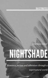 Nightshade by DaisyMayeG