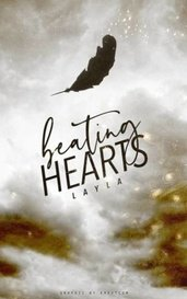 Beating Hearts [Knight's Rest #1] by Layla Knight