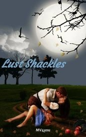 Lust Shackles by MV4you