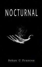 Nocturnal  by Robyn C