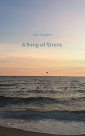 A Song of Sirens by nicoleisabel