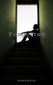 Forgotten by kaseymarie