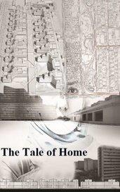 The Tale of Home by AmirHossein Jafari