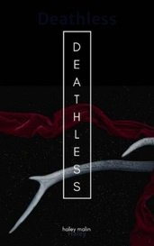 Deathless by Haley