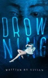 Drowning by Viv