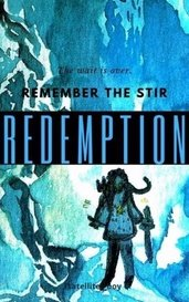 Redemption - A Novel by Andy
