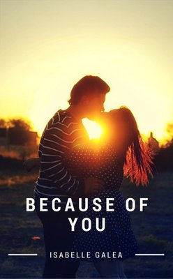 Because of You by Belle