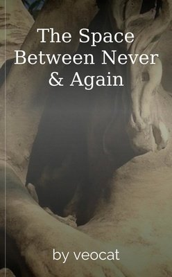 The Space Between Never & Again by veocat