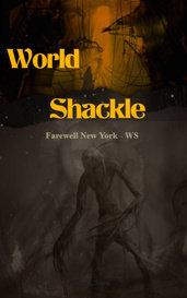 Farewell New York - WS by A. E. Sten