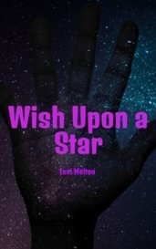 Wish Upon a Star by Lexi Melton