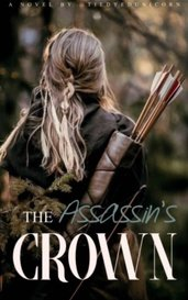 The Assassin's Crown by el