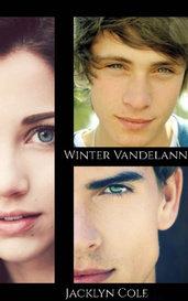 Winter Vandelann by Jackie