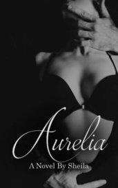 Aurelia by Sheila