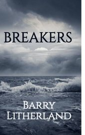 BREAKERS by Barry Litherland
