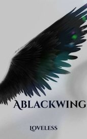 Ablackwing by Loveless