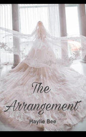 The Arrangement  by Haylie_Bee