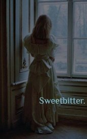 Sweetbitter. by Melody Cadoc