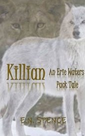 Killian (sample) by CanadianMomof2