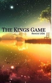 The Kings Game by Remini UDA