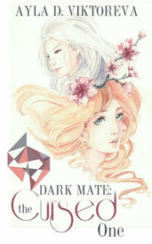 DARK MATE: the Cursed One by Ayla_D_Viktoreva