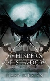 Whispers of Shadow by Damocles