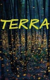 Terra by tennant1997
