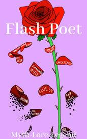 Flash Poet by Myth