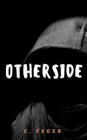 Otherside by C. Feger