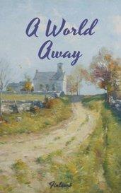 A World Away by Finlaurë
