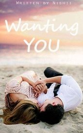 Wanting You by Nishii