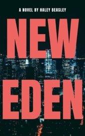 New Eden by H. M. Beasley