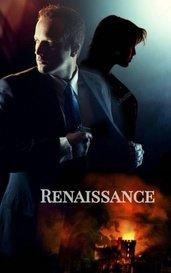 Renaissance by Jacobhuangqq1