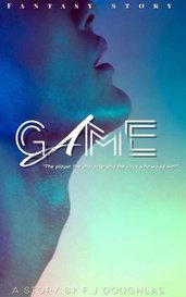 GAME by Fabiha Jahan Bushra