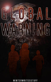 Global warning  by winter