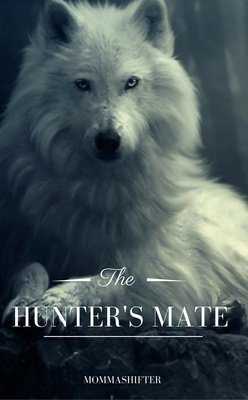The Hunter's Mate by AustinKalin