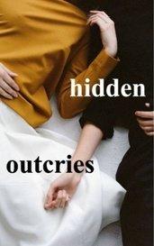 Hidden Outcries by lpcaz16