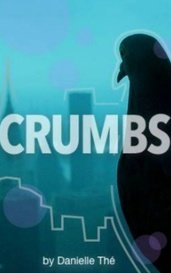 CRUMBS by daniellethe