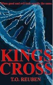 KINGS CROSS by TOReuben