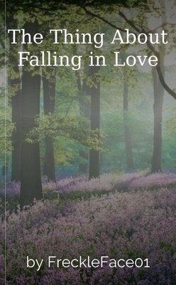 Percy Jackson Fanfiction · 43 Stories · (Updated 2019) - Inkitt