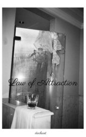 Law of Attraction  by diochant